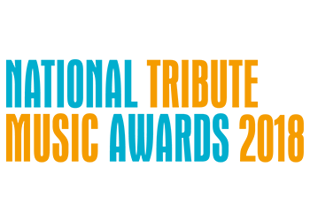National Tribute Awards